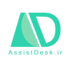 AssistDesk
